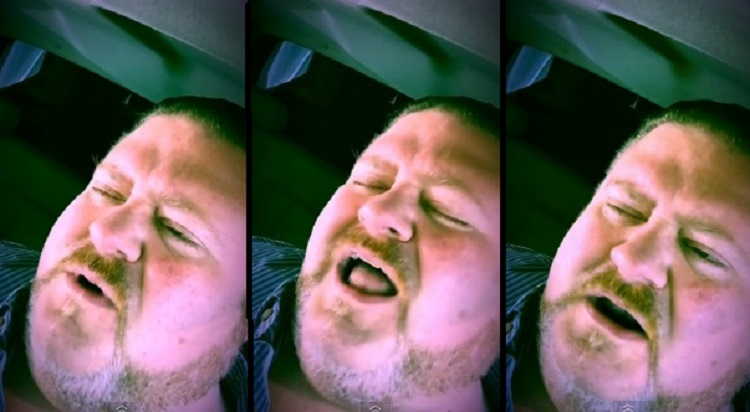 Self-Proclaimed American Redneck Says White People Are Racist (VIDEO)