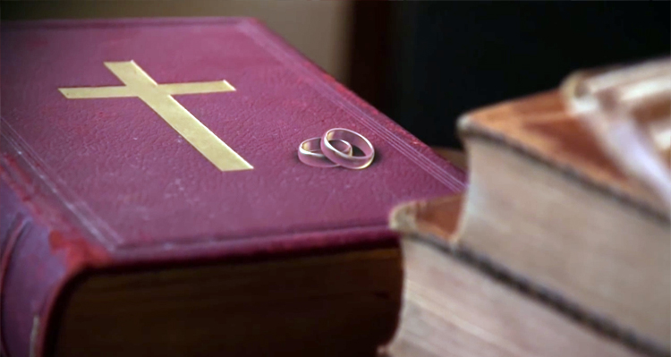 10 Bible-Based Reasons Why Christians Should Embrace Homosexuality – VIDEO