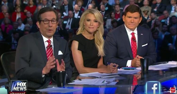 Fox-News-Bias