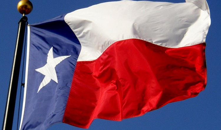 Texas Voter ID Law Gets Significant Blow By Conservative Appeals Court