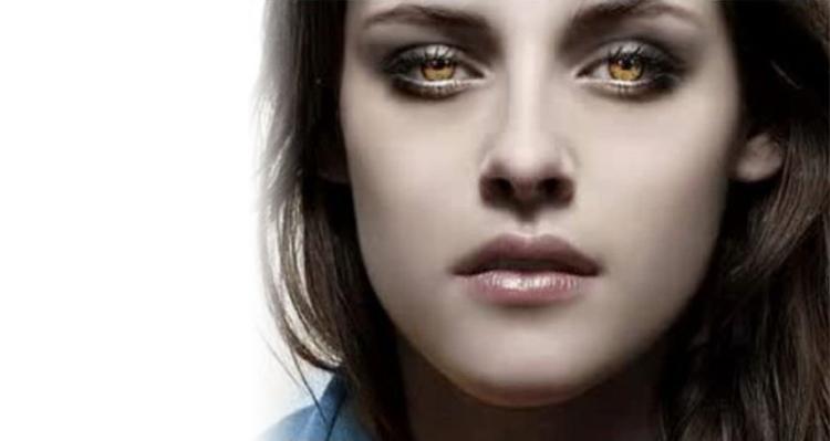 Kristen Stewart of Twilight Fame Takes On Kim Davis Controversy