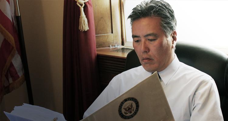 Democratic Congressman Trolls Republicans: Posts Craigslist Ad For House Speaker