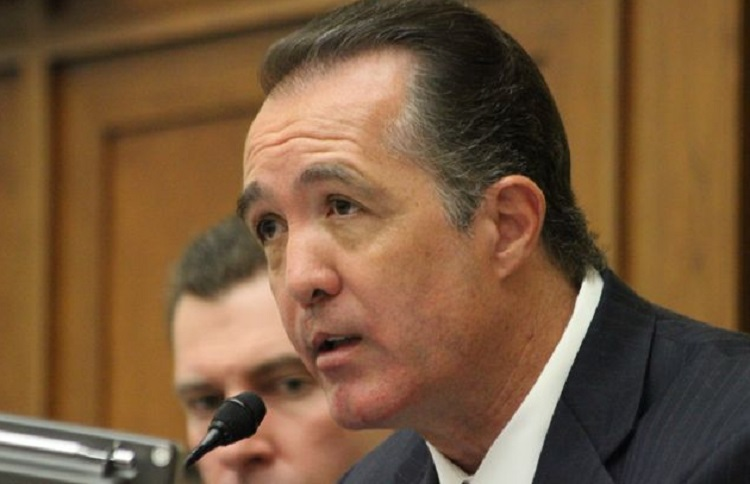 Republicans Resort To Using False Evidence Under Oath To Smear Planned Parenthood