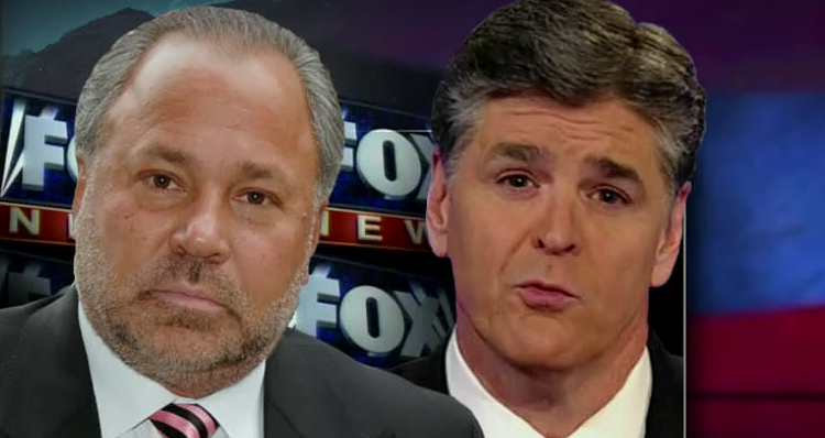 Fox News Wants To Help ISIS Take Away Your Rights (Video)