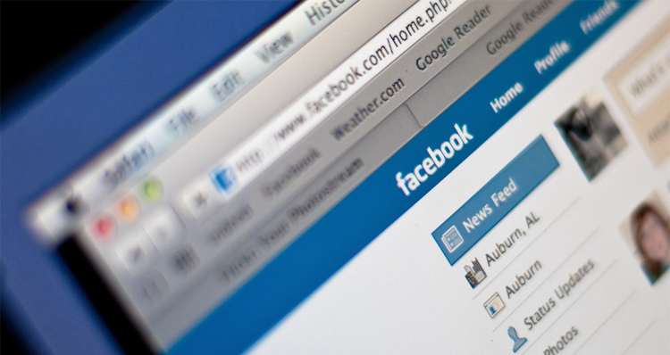 Popular Facebook Game Is Collecting User Data And Could Be Selling It