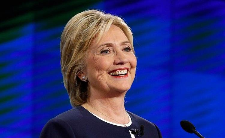 Massive Online Backlash After Planned Parenthood Endorses Hillary Clinton