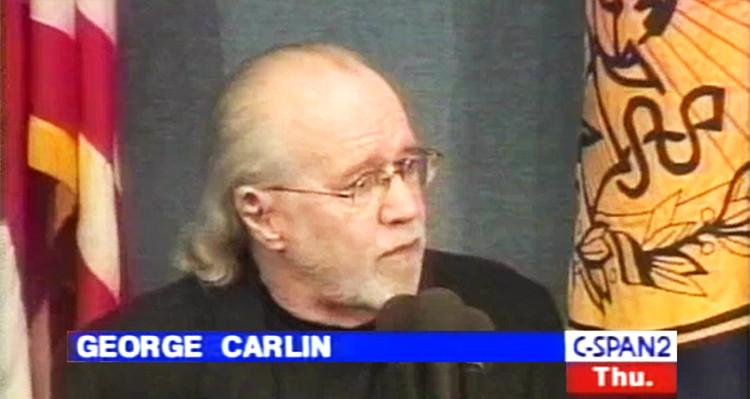 Carlin-Press-Club