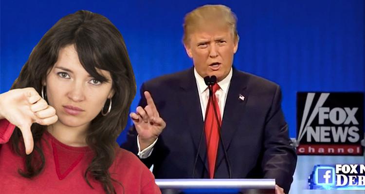 Fox-News-Trump