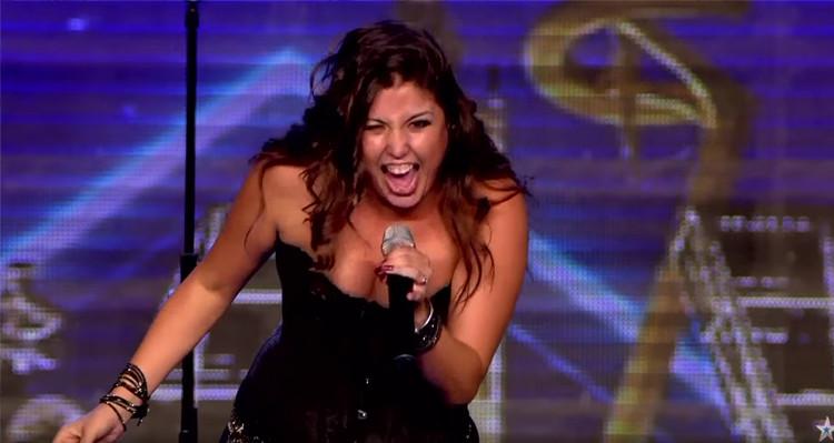 Cristina-Ramos
