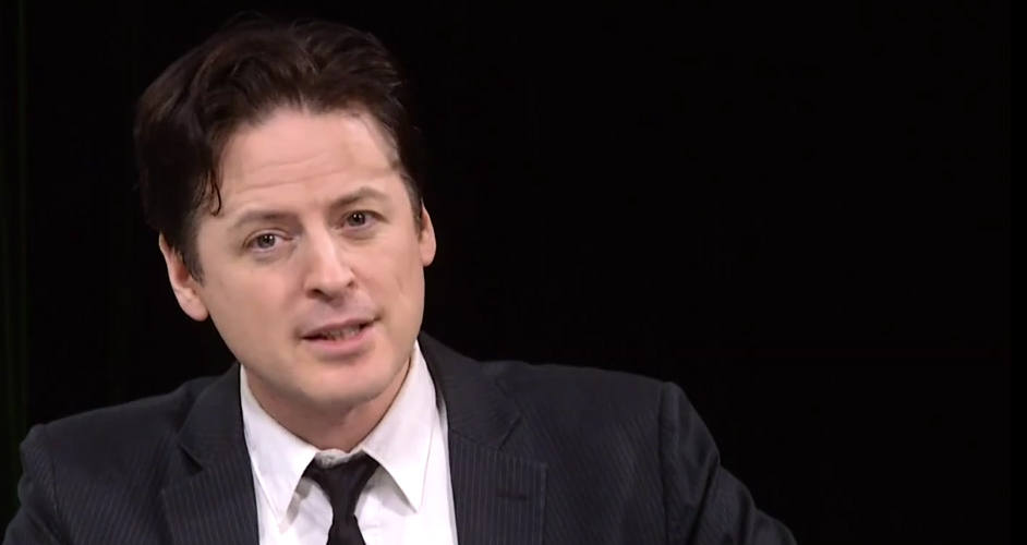 Watch John Fugelsang Destroy Bible-Thumping Hypocrisy Of Republicans In 90 Seconds