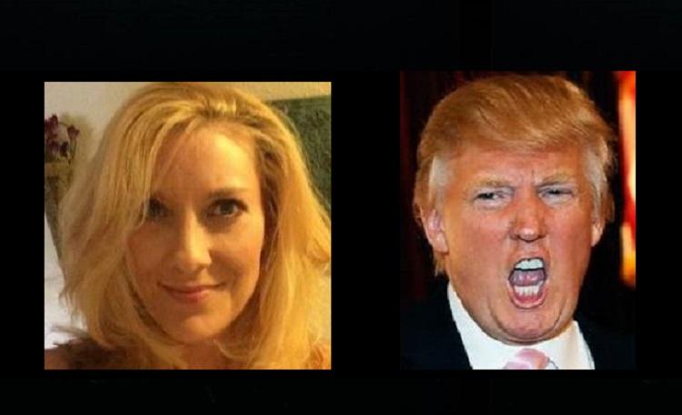 My Dick is Bigger Than Donald Trump's – Fact