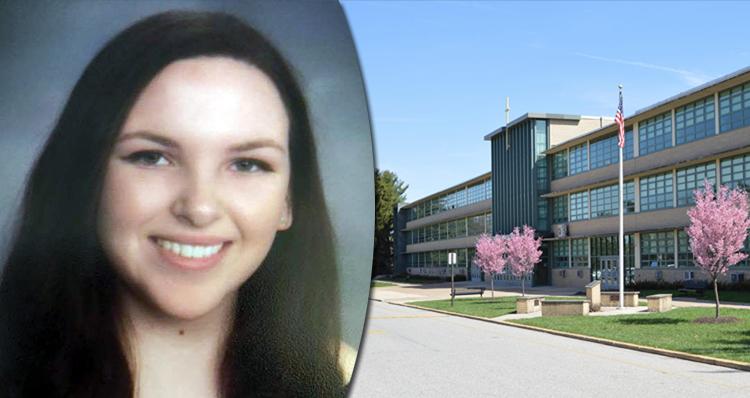 Senior Blasts Catholic High School For Holding 'Modesty' Assembly For Girls