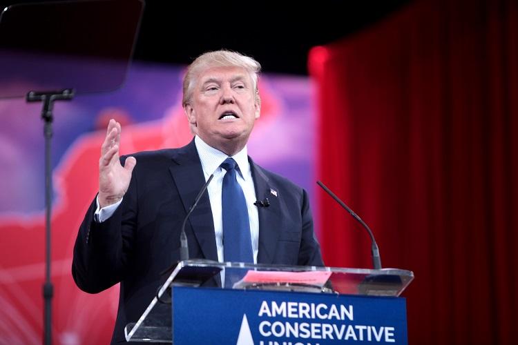 Open Letter To Republicans About Donald Trump