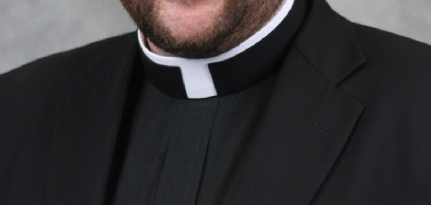 Astonishing: Twice Banished For Abuse, Priest To Head Teen Pregnancy Center