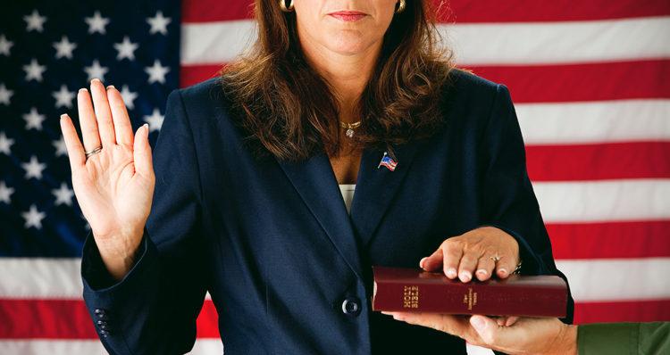 Madam-Pres