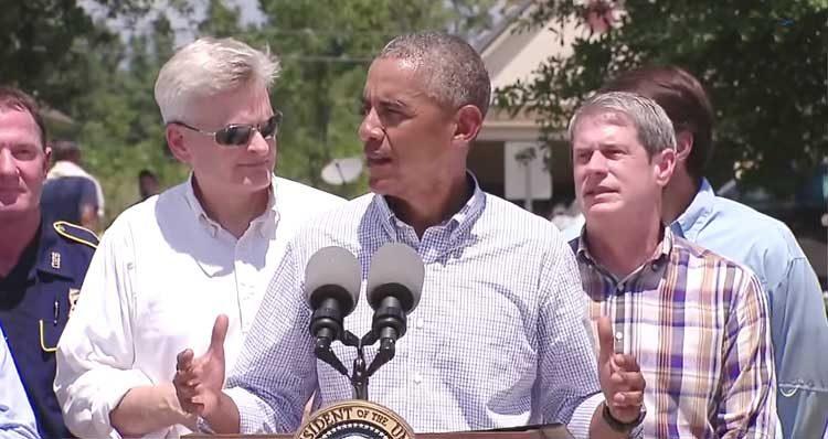 Obama-Baton-Rouge
