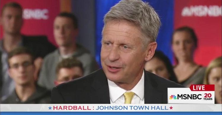 johnson-town-hall-gaffe