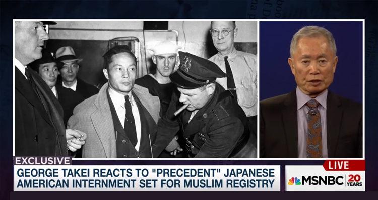 george-takei-muslim-registry