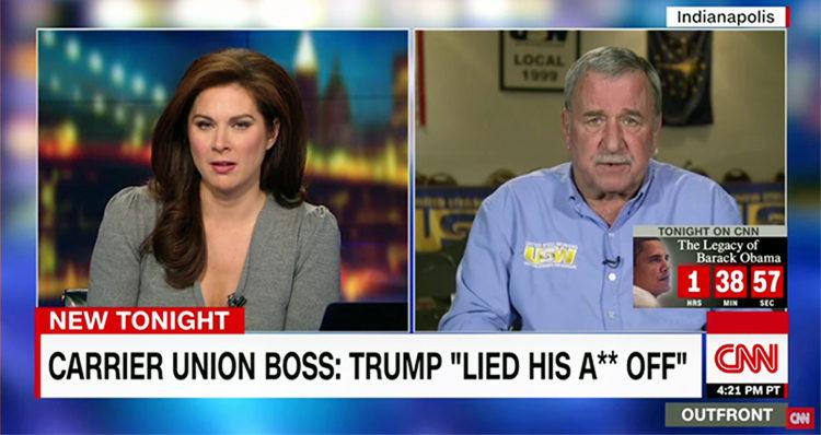 carrier-union-boss
