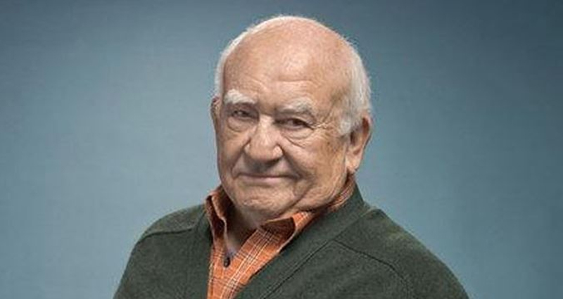 'Tax The Rich' – A Fairy Tale Narrated By Ed Asner – Video
