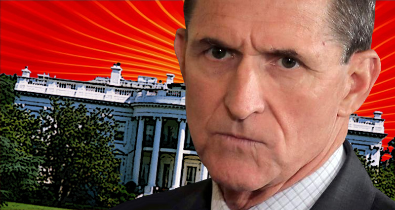 Is Flynn Cooperating With Mueller? Bombshell Report By NY Times Indicates It's Likely