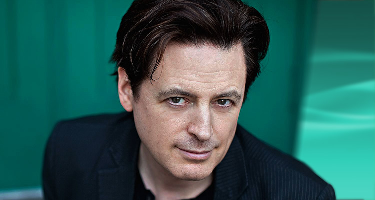 John Fugelsang Pulverizes Hypocritical Trump-Supporting Conservative Christians With One Perfect Tweet