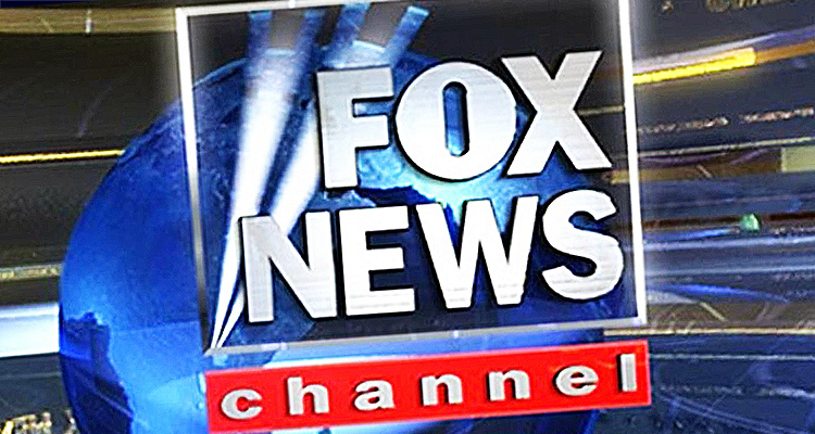 Fox News Slithers To An All-Time Low, Airing One Of The Most Despicable Interviews In Its Disturbing History – Video