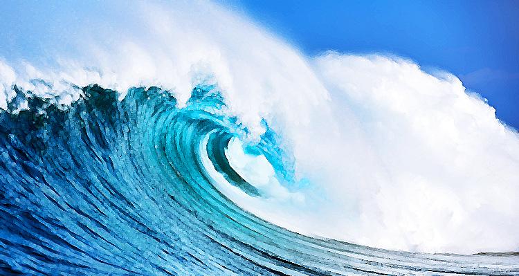 Former Bush Adviser Predicts Blue Wave