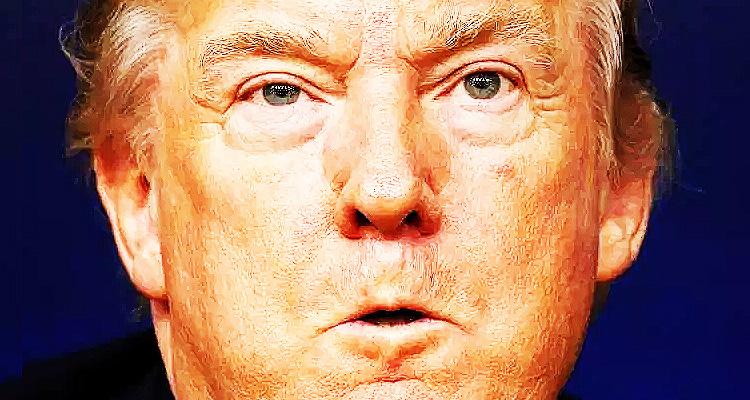 The Washington Post Straight Up Calls Trump A Liar – Video