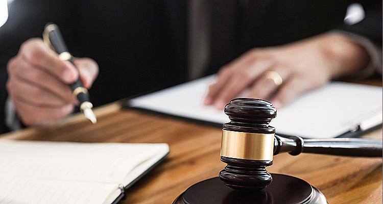 Drug Dealer Attempts To Use 'Trump Defense' During Trial