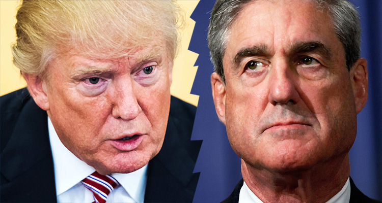 Trump Issued Stern Warning By Deputy Attorney General Forced Out During Nixon's Saturday Night Massacre
